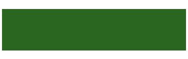 巫山安全体验馆,公共社区展馆,企业学校数字展厅,安全教育基地,应急救援科普馆,校园多媒体互动,交通消防展厅,模拟灭火,自然灾害防范仿真,卓信智诚科技