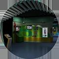 巫山智能电网展厅